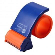 OPP Tape Dispenser 6cm Width
