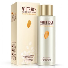 ROREC White Rice Skin Rejuvenation Moisturizing Toner