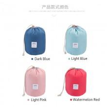 Cosmetic Travel Dresser Pouch Bag Travel Bag Girl Bag (A21)