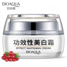 G9 BIOAQUA Whitening Cream Nourishing Moisturizing 30g (B13)