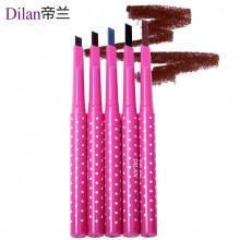 DILAN Eyebrow Pencil Auto-Rotate Rectangle