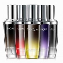 BIOAQUA Wake Up Sleeping Hair Perfume Hair Care Essential Oil 50ml (B52)